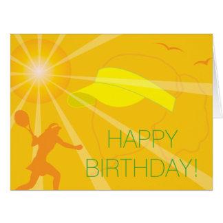 oversized birthday cards  invitations  zazzle.au, Birthday card
