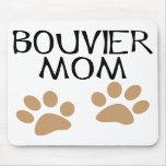 Big Paws Bouvier Mum Mouse Mats
