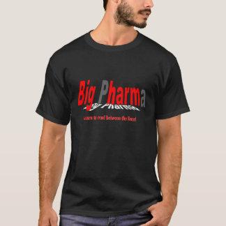 Big Pharma 2 T-Shirt