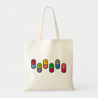 big pills tote