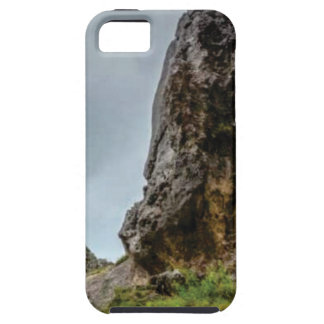 big point little point iPhone 5 case