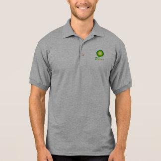 Big Problem Polo Shirt