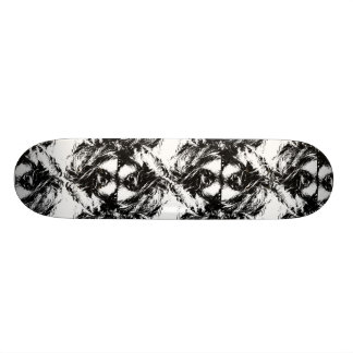 Big Pup Deck 20.6 Cm Skateboard Deck