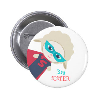 Big sister Badge