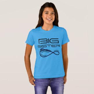 Big Sister Forever T-Shirt