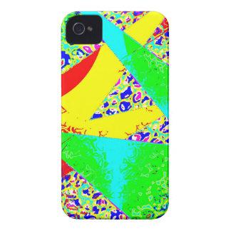 Big Skip iPhone 4 Case-Mate Cases