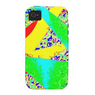 Big Skip Case-Mate iPhone 4 Cover