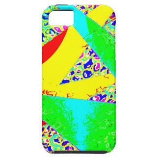 Big Skip iPhone 5 Case