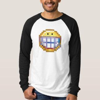 Big Smiley Guy T-Shirt