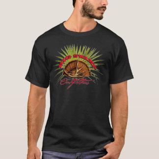Big Swamp Logo T-Shirt