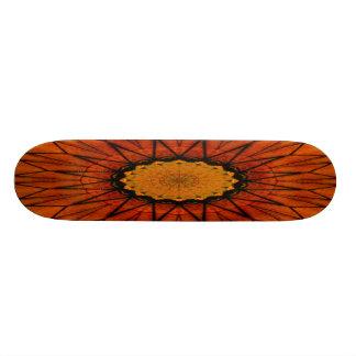 Big Top Skateboard