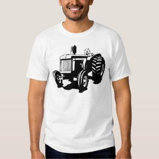 Big Tractor T Shirt