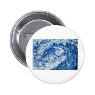 BIG WAVE BUTTONS