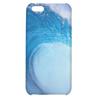 big wave case for iPhone 5C