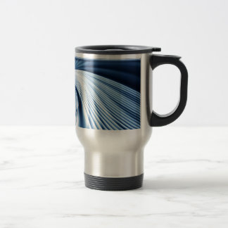 Big Wave Mug