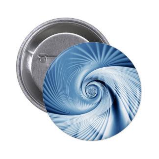 Big Wave Pin