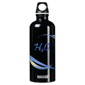Big wave SIGG traveller 0.6L water bottle