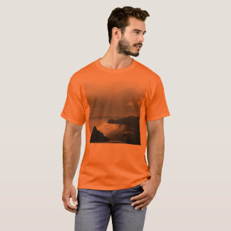 #bigandtall (5xl) tee by DAL