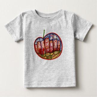 BIGAPPLE BABY T-Shirt