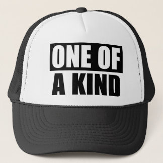 BigBang G-Dragon One of a Kind Trucker Hat