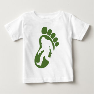 BIGFOOT2 BABY T-Shirt