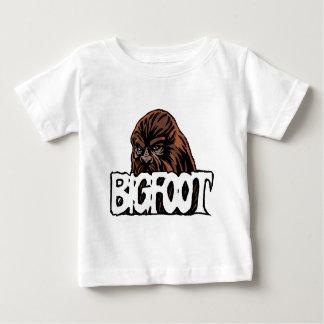 Bigfoot Baby T-Shirt