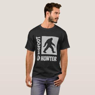 bigfoot hunter,bigfoot ,hunter, T-Shirt
