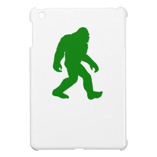 Bigfoot Silhouette iPad Mini Case