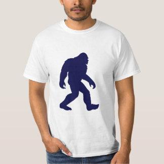 Bigfoot Tshirt for Men