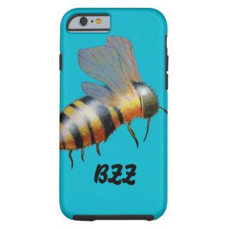Biggie Bee iPhone6 tough case Tough iPhone 6 Case