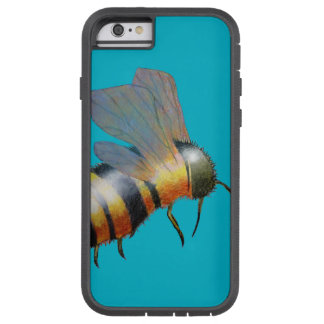Biggie Bee iPhone6 Tough Extreme case Tough Xtreme iPhone 6 Case