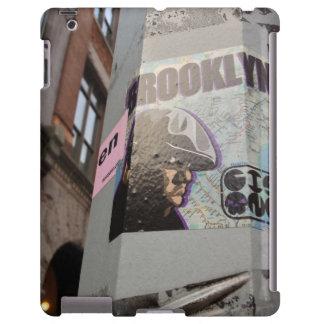 Biggie in Brooklyn