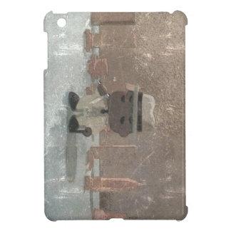BIGGIE Ipad Mini Case