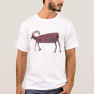 Bighorn Sheep, Animal Image 1, T Shirt
