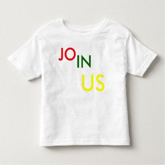 bigjoke   latest t shirt
