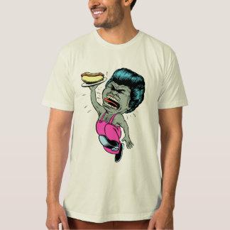 BigSoulMonster T-Shirt