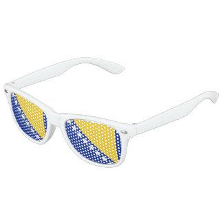 BiH shades