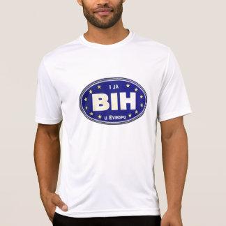 BIH T-Shirt