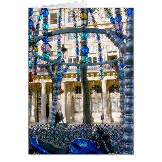 Bijou Bleu – Postcards from Paris8