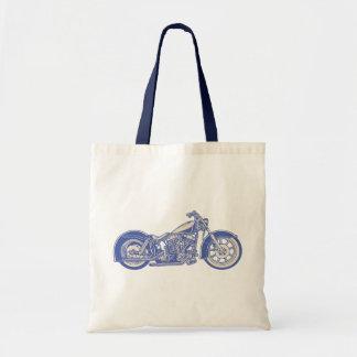 Bike 10-11 -blu