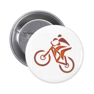Bike All Downhill Button