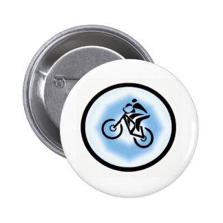 Bike Best Try Pin