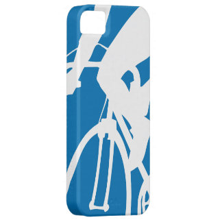 Bike Bicycle iPhone 5 Case