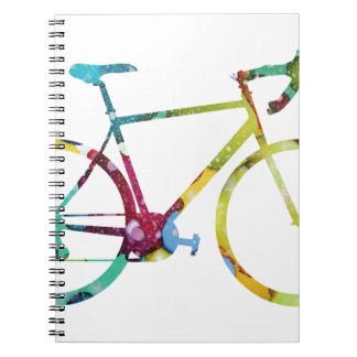 Bike Design Notebook