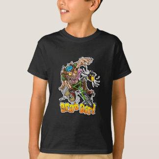 Bike Freak T-Shirt