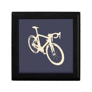 Bike Gift Box