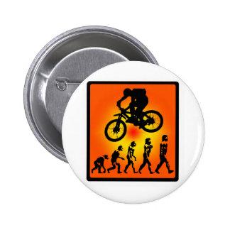 Bike Gone GoGO Pins