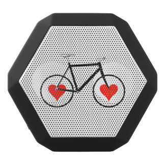 Bike Heart Wheels