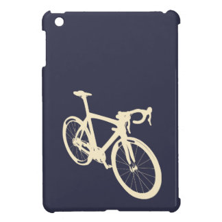 Bike iPad Mini Cover
