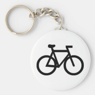 bike key ring